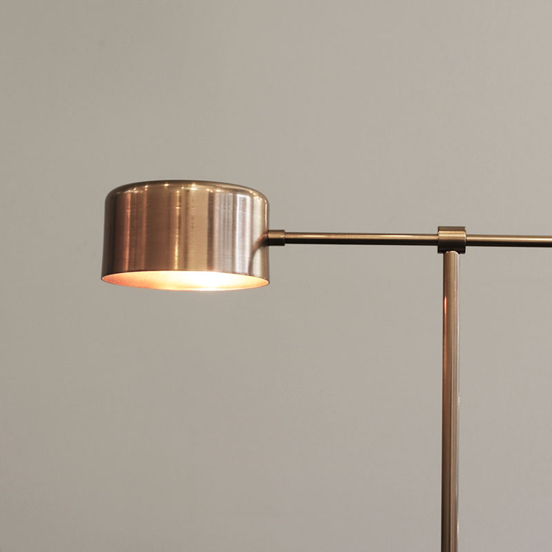 francoise table lamp