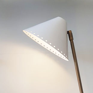 pito table lamp
