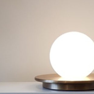 rozi table lamp