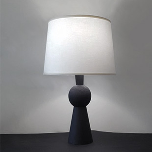 mod table lamp